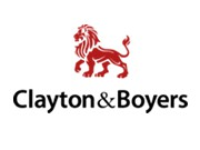 Clayton&Boyers
