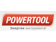 Powertool.ru