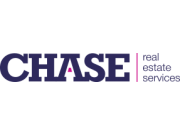 Chase R.E.S.